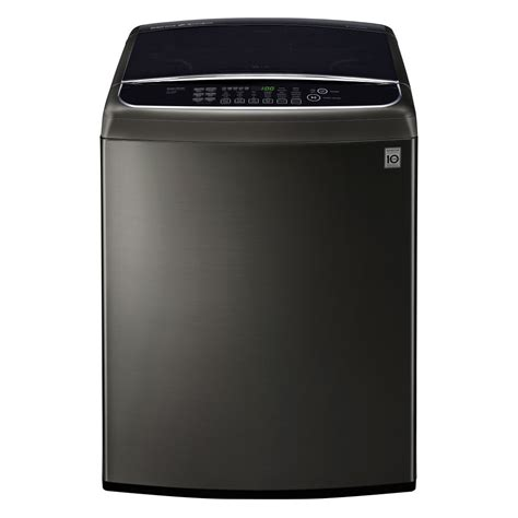 lg s best appliances discover lg s featured home wt1901ck lg appliances 5 0 cu ft high efficiency top load