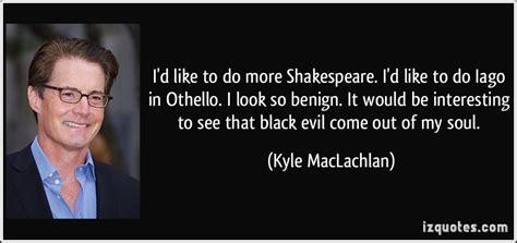 iago othello evil quotes quotesgram