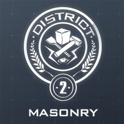 district 2 the hunger wiki wikia