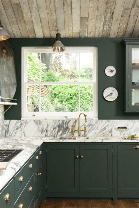 bold cabinets   green similar  roycroft bottle green