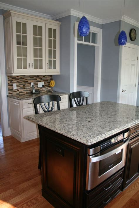 kitchen cabinets rhode island 1000 images about waypoint cabinetry on base
