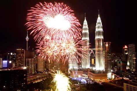 new year in kl 5 best places to celebrate new year in kuala lumpur