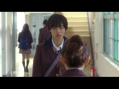 film romance japan japanese comedy romance movies on 2015 youtube