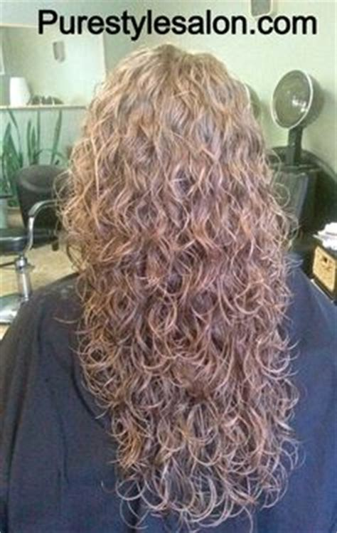 pictures of body waves vs perms body wave perm vs spiral bing images