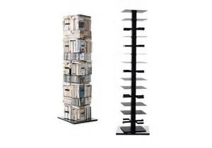 ptolomeo bookcase ptolomeo x4 opinion ciatti high bookcase milia shop