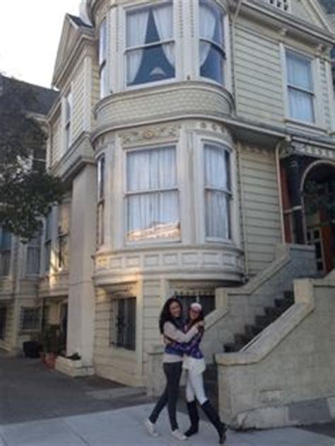 that so raven house that s so raven on pinterest ravens disney channel and steering wh