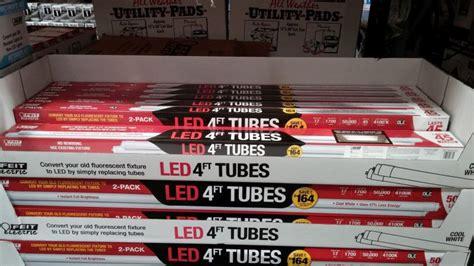led light bulbs costco led bulbs buzzing tr forums