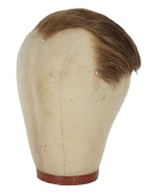 jimmy white hair transplant or wig knifestyles of the rich famous old hollywood styles