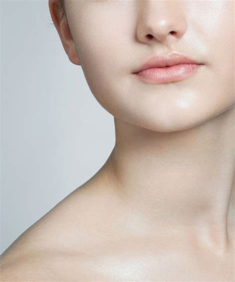 red light scar treatment 79 best red light therapy for the skin images on pinterest