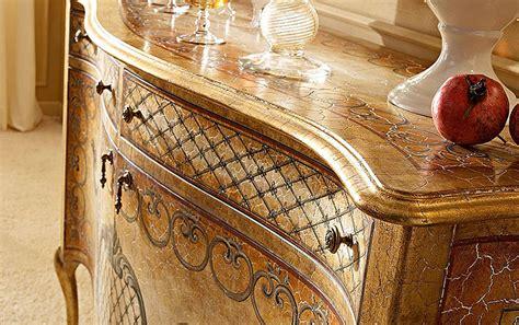mobili decorati mobili decorati a mano andrea fanfani