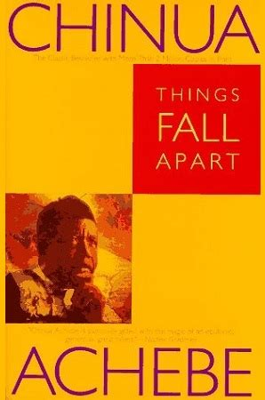 the african trilogy things things fall apart the african trilogy 1 thebookdealerng