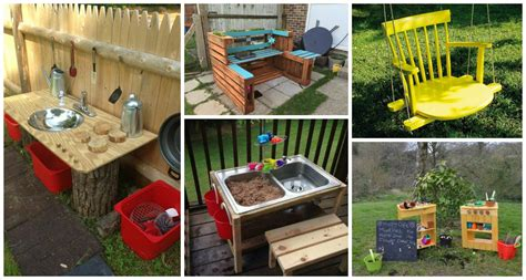 how to transform your backyard 15 diy ideas how to transform your backyard in a