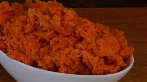the 4 best ways to cook sweet potatoes wikihow