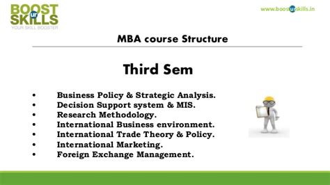 Mba 517 Strategic Planning And Policy Analysis by Mba International Business Ms Tirunelveli