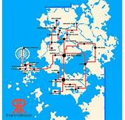 Minecraft World Map  Tagged Dubai