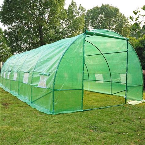 light dep greenhouse for sale 26 x 10 x 7 portable greenhouse canopy