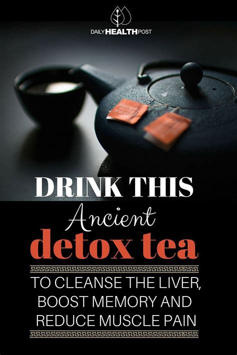Best Time To Drink Liver Detox Tea by 25 Best Ideas About Ceylon Cinnamon On