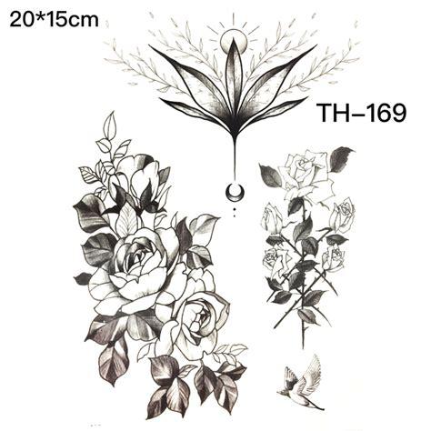 gambar bunga sakura hitam putih galeri bunga hd