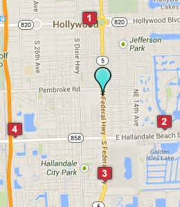 hotels near mardi gras casino hallandale fl