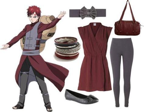 Jaket Style Coklat Gaara 64 best fashion images on clothing anime merchandise and anime