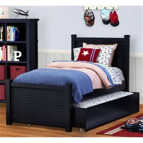 costco kids bed costco parker twin trundle bed kids rooms pinterest