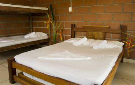 hotel katamaran capurgana hostel katamar 225 n sapzurro caribe