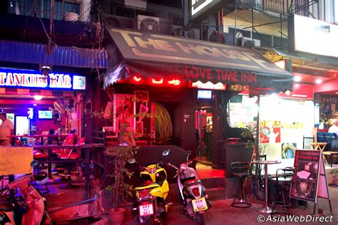top 10 gogo bars in pattaya 10 ladyboy bars in pattaya the most popular pattaya