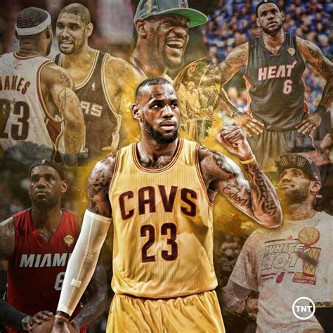 Gelang Ballerband Nba Player Lebron 23 Quote Cavaliers 333 best images about lebron wallpapers on chris bosh lebron