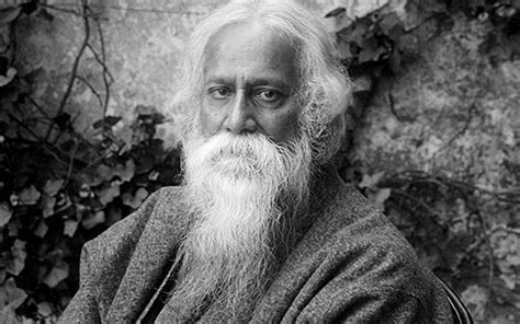 biography of einstein in bengali rabindranath tagore a life less ordinary ibtidah