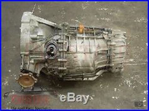 audi multitronic gearbox problems multitronic audi automatic gearbox page 5