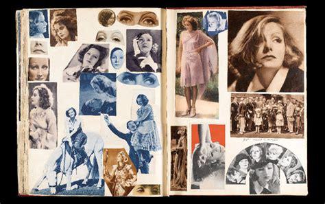 libro walter tulls scrapbook solitary dog sculptor i photos fotos cecil walter hardy beaton part 7 book the art of