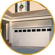 Garage Door Repair Federal Way Garage Door Repair Federal Way Wa 25 S C We Local