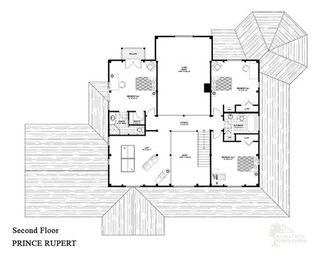 timber frame home plans designs by hamill creek timber homes prince rupert timber frame floor plan by hamill creek