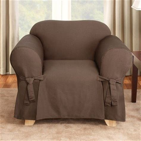 cheap chair slipcovers wing chair slipcovers august 2012 if finding the best