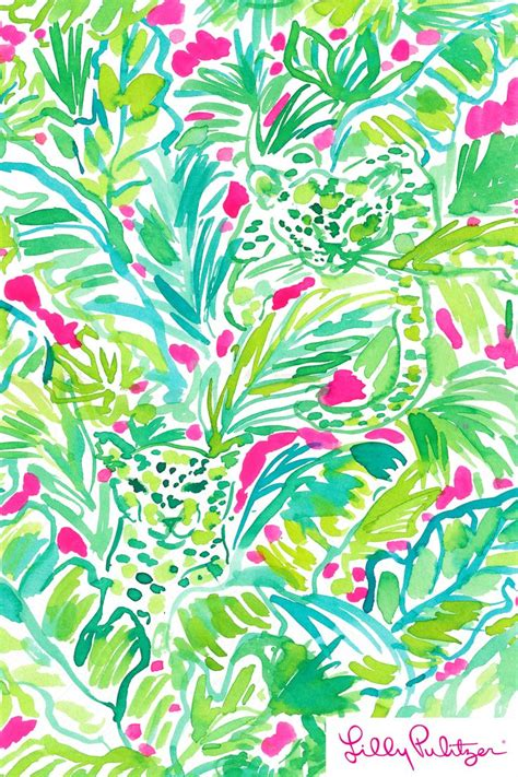 lily pulitzer starbucks best 25 lily pulitzer painting ideas on pinterest