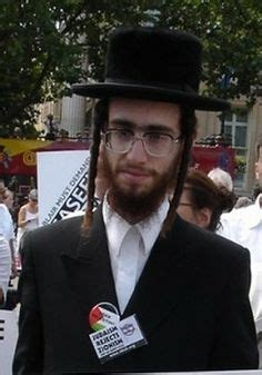 payot sideburns styles 1000 images about hassid on pinterest rabbi jerusalem