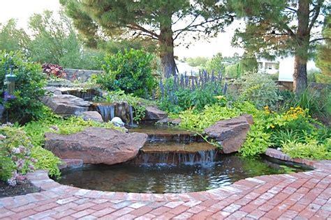 landscaping landscaping ideas el paso tx