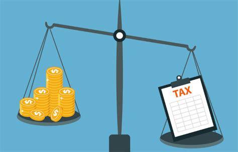 inquilinos e proprietrios devem declarar aluguel no aluguel de im 243 vel no imposto de renda saiba como declarar