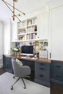 office at home 25 best ideas about home office on pinterest office