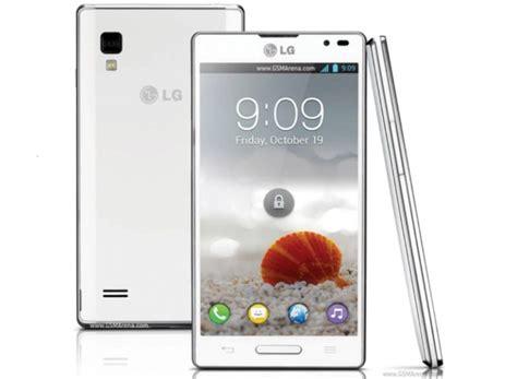 Harga Lg Di Indonesia daftar harga ponsel lg terbaru update juli 2018 lengkap