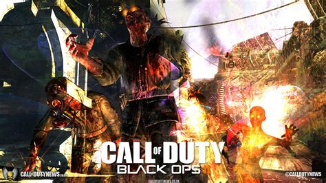 wallpaper zombie black ops black ops 2 zombies wallpapers 45 wallpapers adorable