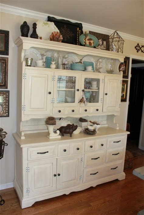 Dining Room Hutch Ideas by My Dining Room Hutch Daisymaebelle Daisymaebelle