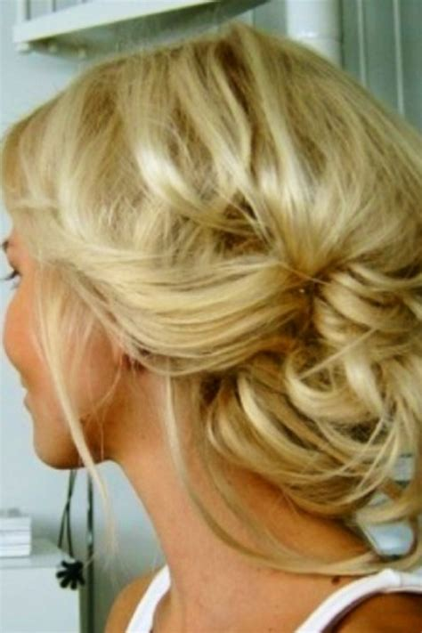 wedding hair messy bun view from front 17 best images about wedding hair make up on pinterest