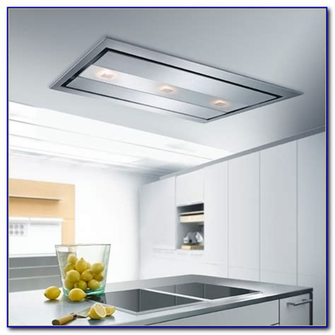ceiling mount kitchen exhaust fan ceiling home