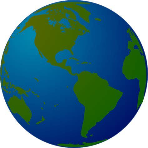 earth world map globe earth world geography globe map south