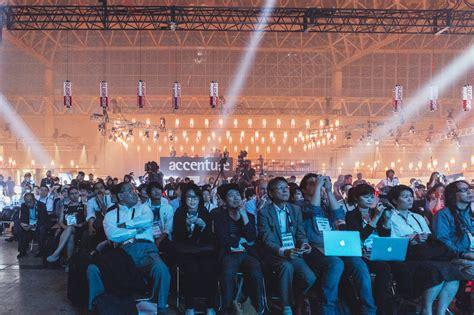side events list slush 2016 slush the world s leading startup and tech event is