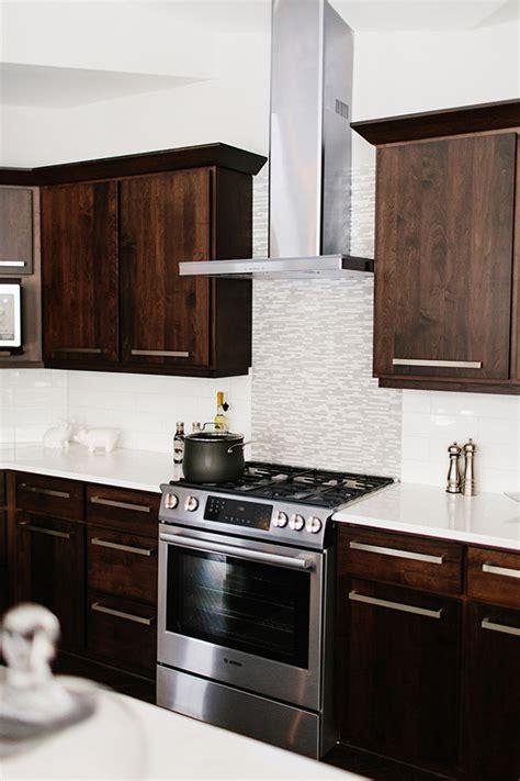 kitchen cabinets waterloo 100 kitchen cabinets waterloo custom kitchen