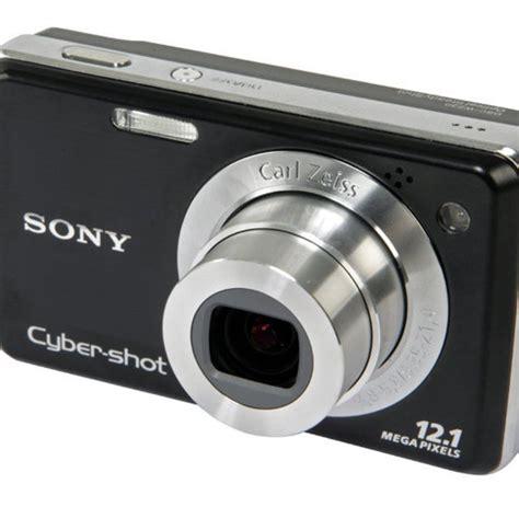 Kamera Samsung Cybershot kamera test bilder fotos welt