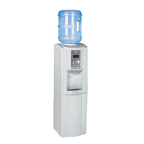 Dispenser It water dispenser pictures posters news and on