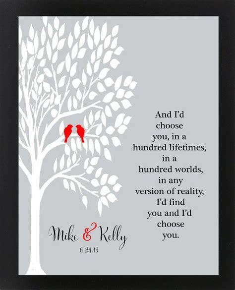 Wedding Anniversary Message For Husband Distance by Best 25 Anniversary Message For Husband Ideas On